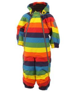 THe_Molo_Tots_Pyxis_Suit_-_Rainbow