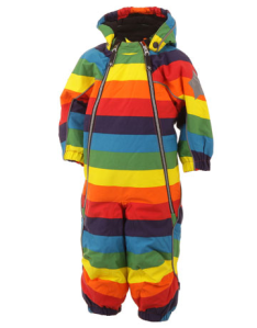THe_Molo_Tots_Pyxis_Suit_-_Rainbow