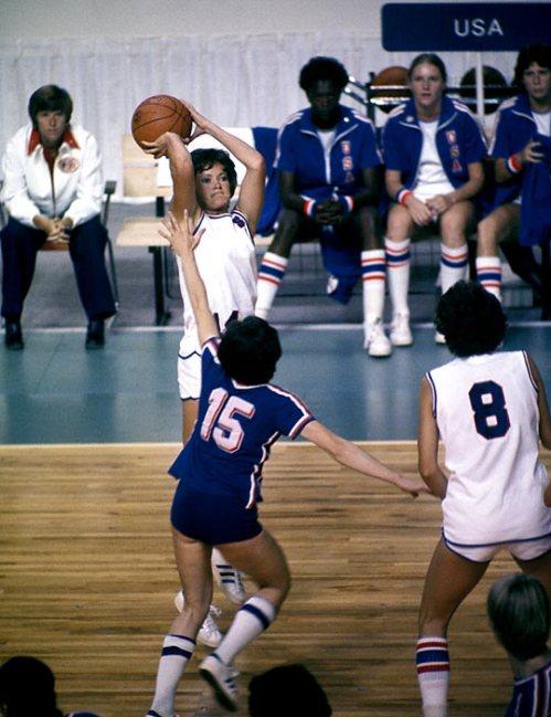 1976_Oly(2)