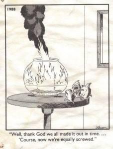 Gary-Larson-Aquarium-Fire