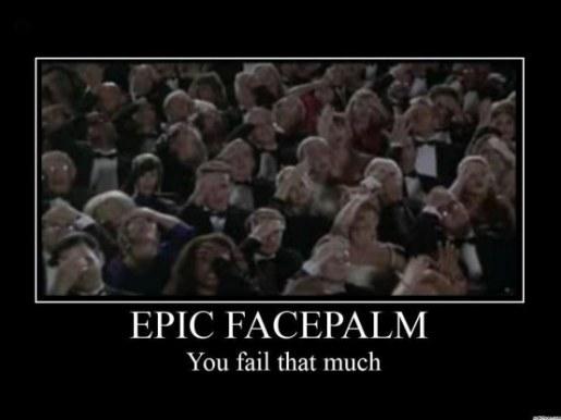epic-facepalm-funny-meme-funny-1496487871