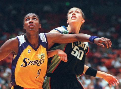 WNBA-reaches-a-milestone-with-its-15th-season-9C68UI8-x-large