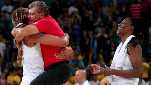 82016-Olympics-Geno-Auriemma-PI-AV.jpg