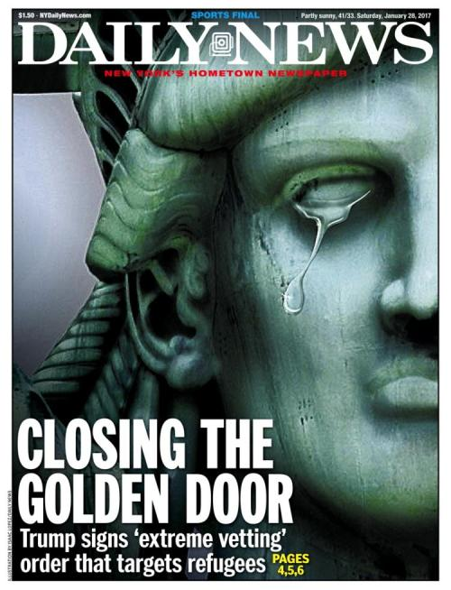 closing-golden-door-january-28-2017.jpg