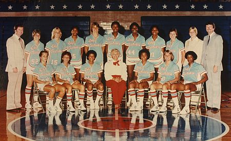 450px-1982_Louisiana_Tech_women's_basketball_team.jpg