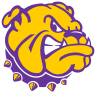 1200px-Western_Illinois_Leathernecks_logo.svg.png